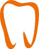 Zahnarztpraxis Dr. Ute Schumann